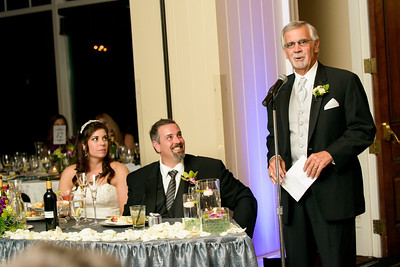 1780_d800_Jen_and_Steve_Eagle_Ridge_Gilroy_Wedding_Photography