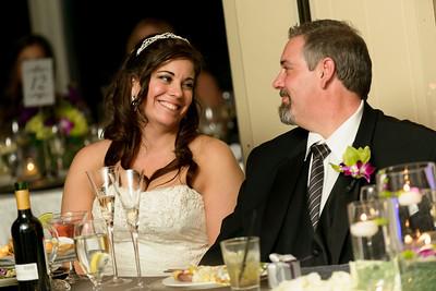 1782_d800_Jen_and_Steve_Eagle_Ridge_Gilroy_Wedding_Photography