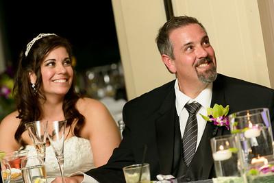 1796_d800_Jen_and_Steve_Eagle_Ridge_Gilroy_Wedding_Photography