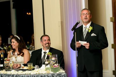 1744_d800_Jen_and_Steve_Eagle_Ridge_Gilroy_Wedding_Photography