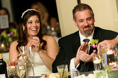 1779_d800_Jen_and_Steve_Eagle_Ridge_Gilroy_Wedding_Photography