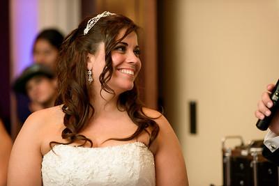 2179_d800_Jen_and_Steve_Eagle_Ridge_Gilroy_Wedding_Photography