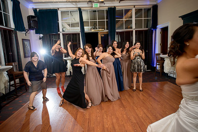 3581_d800_Paul_and_Verona_Eagle_Ridge_Golf_Gilroy_Wedding_Photography