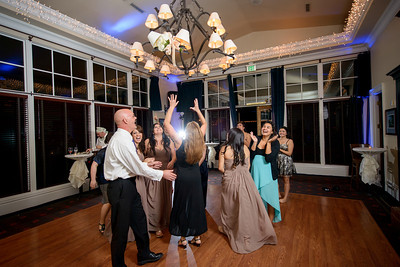 3598_d800_Paul_and_Verona_Eagle_Ridge_Golf_Gilroy_Wedding_Photography