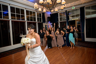 3587_d800_Paul_and_Verona_Eagle_Ridge_Golf_Gilroy_Wedding_Photography