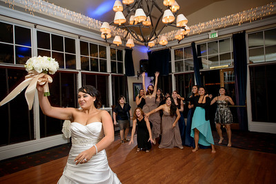 3588_d800_Paul_and_Verona_Eagle_Ridge_Golf_Gilroy_Wedding_Photography