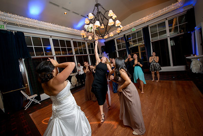 3594_d800_Paul_and_Verona_Eagle_Ridge_Golf_Gilroy_Wedding_Photography