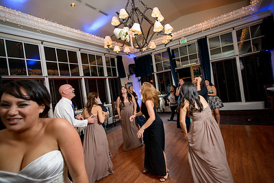 3597_d800_Paul_and_Verona_Eagle_Ridge_Golf_Gilroy_Wedding_Photography