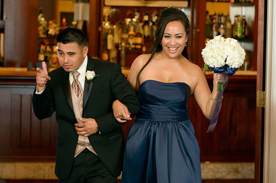 2931_d800_Paul_and_Verona_Eagle_Ridge_Golf_Gilroy_Wedding_Photography