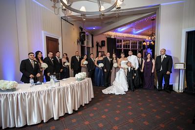 6187_d3_Paul_and_Verona_Eagle_Ridge_Golf_Gilroy_Wedding_Photography