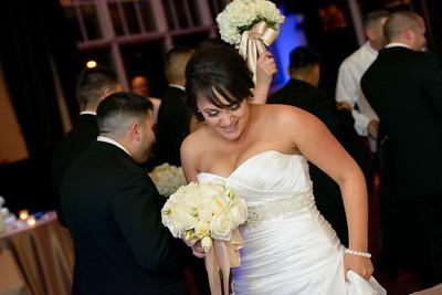 2966_d800_Paul_and_Verona_Eagle_Ridge_Golf_Gilroy_Wedding_Photography