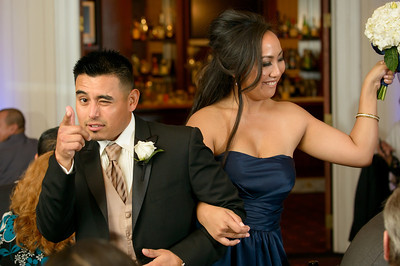 2934_d800_Paul_and_Verona_Eagle_Ridge_Golf_Gilroy_Wedding_Photography