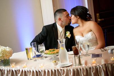 2982_d800_Paul_and_Verona_Eagle_Ridge_Golf_Gilroy_Wedding_Photography