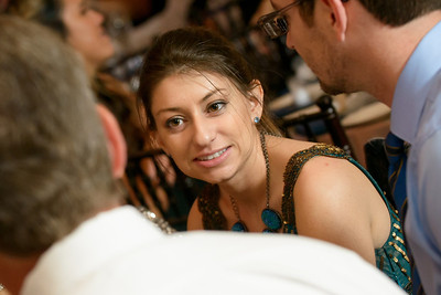 2902_d800_Paul_and_Verona_Eagle_Ridge_Golf_Gilroy_Wedding_Photography