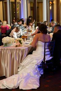 2985_d800_Paul_and_Verona_Eagle_Ridge_Golf_Gilroy_Wedding_Photography