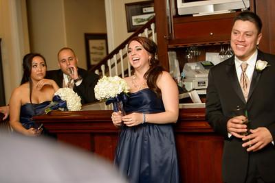 2867_d800_Paul_and_Verona_Eagle_Ridge_Golf_Gilroy_Wedding_Photography