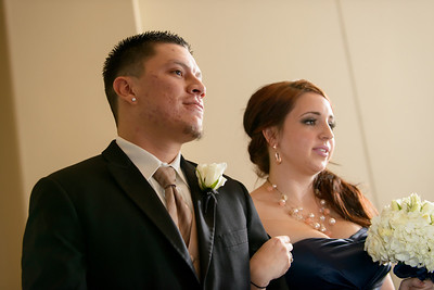 2441_d800_Paul_and_Verona_Eagle_Ridge_Golf_Gilroy_Wedding_Photography