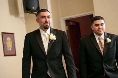 2425_d800_Paul_and_Verona_Eagle_Ridge_Golf_Gilroy_Wedding_Photography