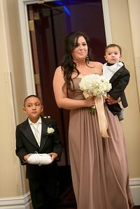 2445_d800_Paul_and_Verona_Eagle_Ridge_Golf_Gilroy_Wedding_Photography