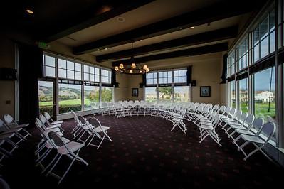 6095_d3_Paul_and_Verona_Eagle_Ridge_Golf_Gilroy_Wedding_Photography