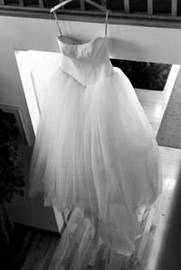 1838_d800_Paul_and_Verona_Eagle_Ridge_Golf_Gilroy_Wedding_Photography