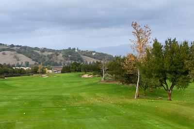 2071_d800_Paul_and_Verona_Eagle_Ridge_Golf_Gilroy_Wedding_Photography