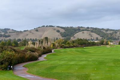 2070_d800_Paul_and_Verona_Eagle_Ridge_Golf_Gilroy_Wedding_Photography