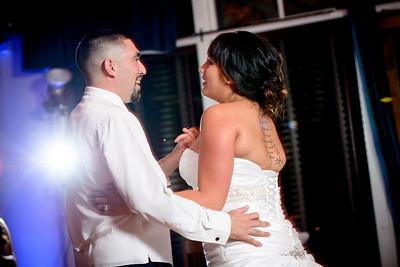3213_d800_Paul_and_Verona_Eagle_Ridge_Golf_Gilroy_Wedding_Photography