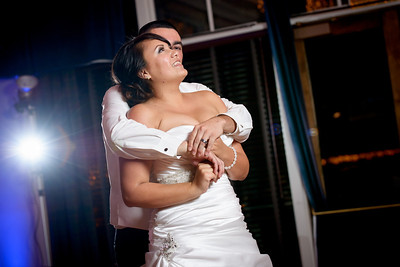 3224_d800_Paul_and_Verona_Eagle_Ridge_Golf_Gilroy_Wedding_Photography