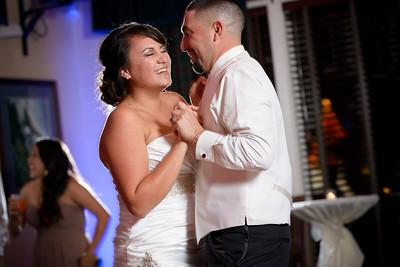 3209_d800_Paul_and_Verona_Eagle_Ridge_Golf_Gilroy_Wedding_Photography