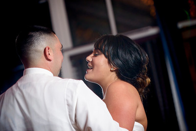 3230_d800_Paul_and_Verona_Eagle_Ridge_Golf_Gilroy_Wedding_Photography
