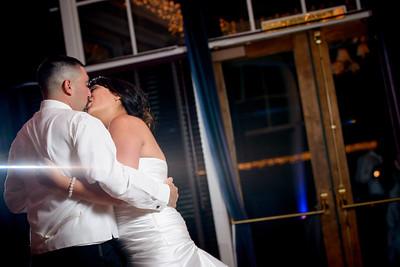 3239_d800_Paul_and_Verona_Eagle_Ridge_Golf_Gilroy_Wedding_Photography