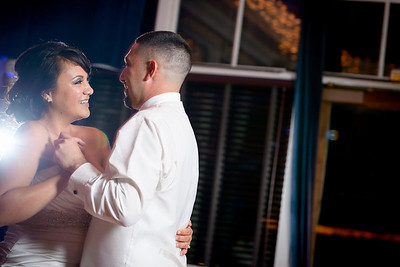 3231_d800_Paul_and_Verona_Eagle_Ridge_Golf_Gilroy_Wedding_Photography