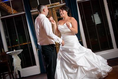 3198_d800_Paul_and_Verona_Eagle_Ridge_Golf_Gilroy_Wedding_Photography