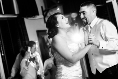 3208_d800_Paul_and_Verona_Eagle_Ridge_Golf_Gilroy_Wedding_Photography