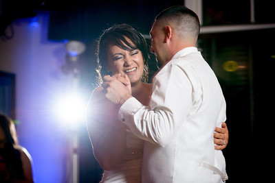 3228_d800_Paul_and_Verona_Eagle_Ridge_Golf_Gilroy_Wedding_Photography