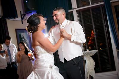 3204_d800_Paul_and_Verona_Eagle_Ridge_Golf_Gilroy_Wedding_Photography