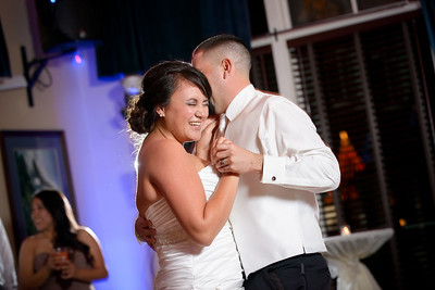 3207_d800_Paul_and_Verona_Eagle_Ridge_Golf_Gilroy_Wedding_Photography