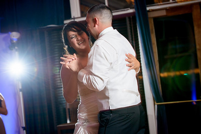 3238_d800_Paul_and_Verona_Eagle_Ridge_Golf_Gilroy_Wedding_Photography