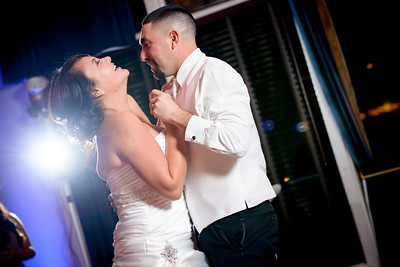 3201_d800_Paul_and_Verona_Eagle_Ridge_Golf_Gilroy_Wedding_Photography