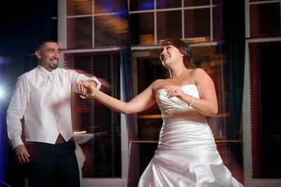 3221_d800_Paul_and_Verona_Eagle_Ridge_Golf_Gilroy_Wedding_Photography