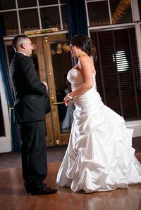 3192_d800_Paul_and_Verona_Eagle_Ridge_Golf_Gilroy_Wedding_Photography