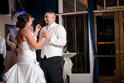 3206_d800_Paul_and_Verona_Eagle_Ridge_Golf_Gilroy_Wedding_Photography