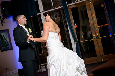 3187_d800_Paul_and_Verona_Eagle_Ridge_Golf_Gilroy_Wedding_Photography