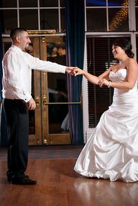 3195_d800_Paul_and_Verona_Eagle_Ridge_Golf_Gilroy_Wedding_Photography