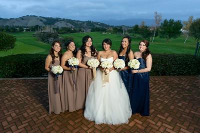 2135_d800_Paul_and_Verona_Eagle_Ridge_Golf_Gilroy_Wedding_Photography
