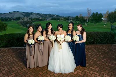 2132_d800_Paul_and_Verona_Eagle_Ridge_Golf_Gilroy_Wedding_Photography
