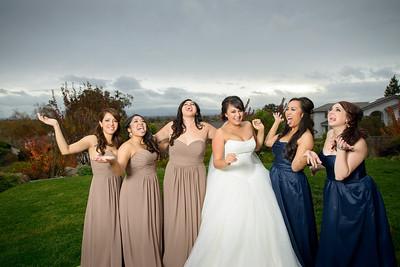 2040_d800_Paul_and_Verona_Eagle_Ridge_Golf_Gilroy_Wedding_Photography