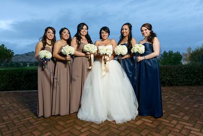 2130_d800_Paul_and_Verona_Eagle_Ridge_Golf_Gilroy_Wedding_Photography