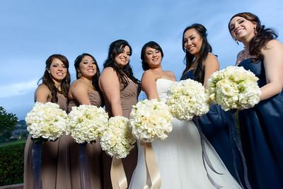 2139_d800_Paul_and_Verona_Eagle_Ridge_Golf_Gilroy_Wedding_Photography